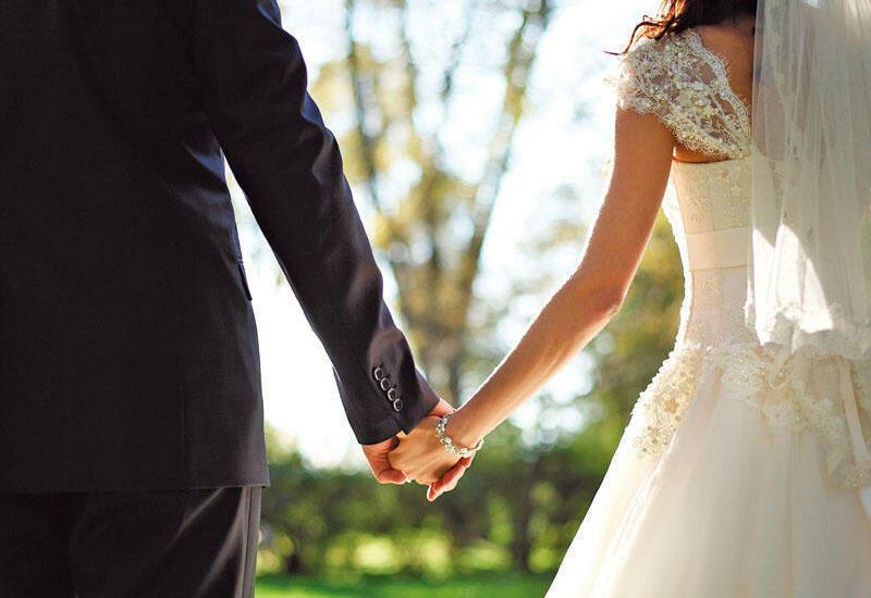 В Азербайджане могут разрешить свадьбы