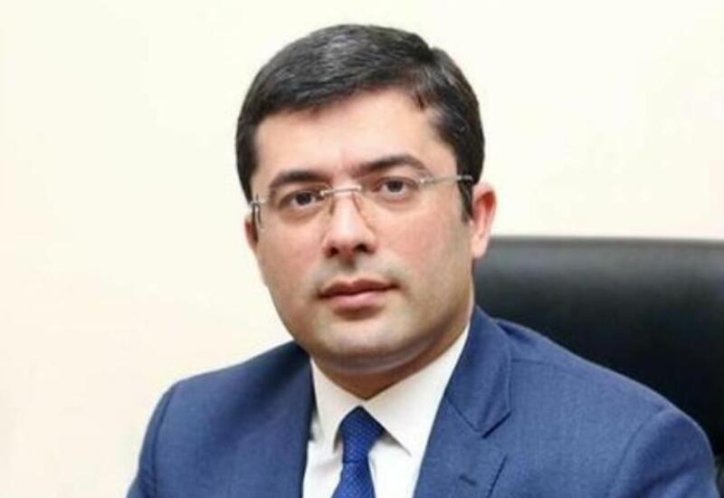 В Азербайджане создадут реестр медиаструктур