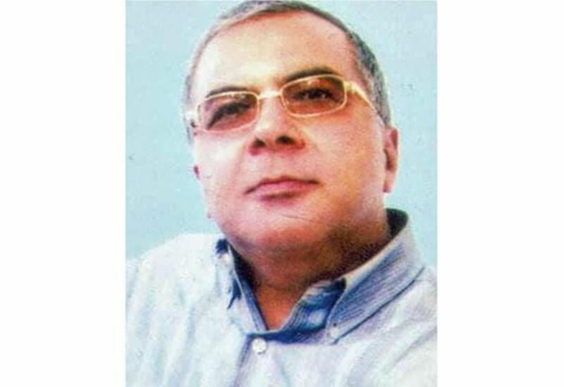 Скончался азербайджанский композитор Ильхам Абдуллаев