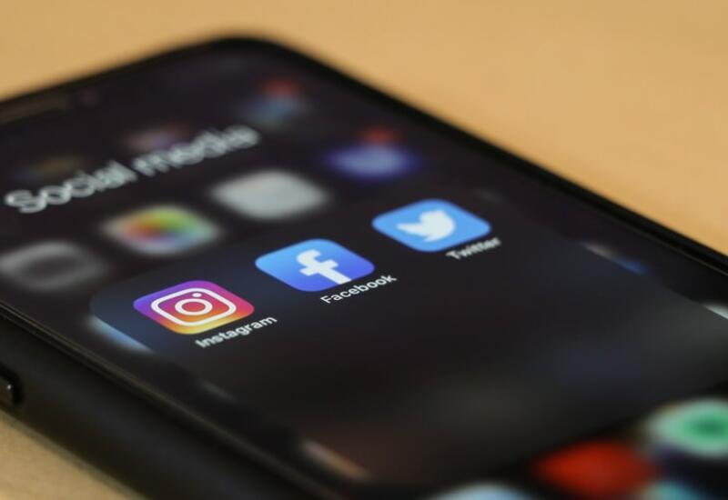 Соцсети сегодня: разгул армянского лобби и двойные стандарты