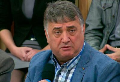 Дашнаки все еще сидят в Москве и вредят Москве - РОССИЙСКОЕ ИЗДАНИЕ
