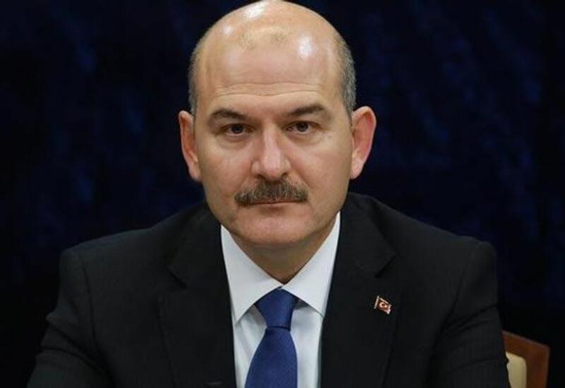В Турции с начала года предотвращено 40 терактов