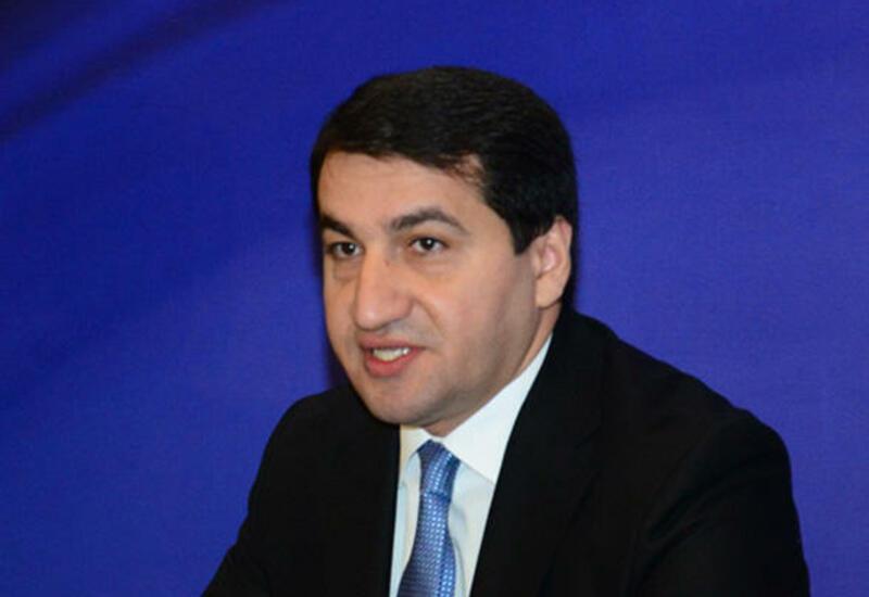 Азербайджан поддерживает дальнейшую систематизацию сотрудничества в сфере медиа в рамках Тюркского совета