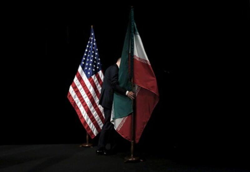 США приготовились отменить часть санкций против Ирана