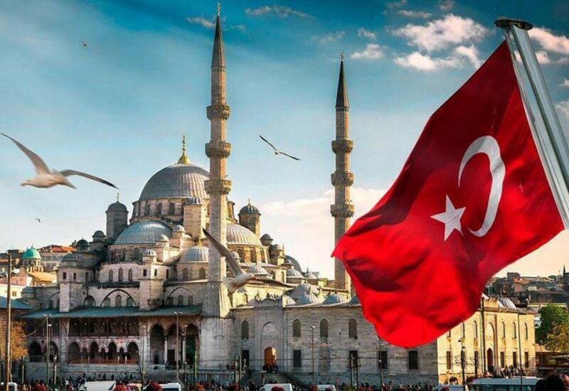 Турция приостановила закупку у Италии вертолетов