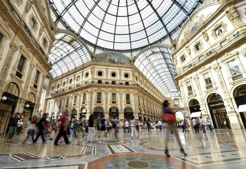 В Европе пытаются спасти туризм