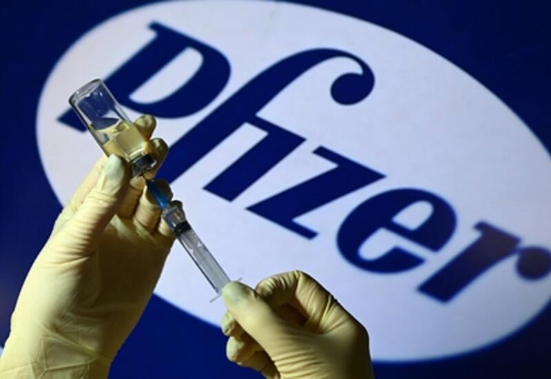 В Израиле выявили устойчивость штамма коронавируса из ЮАР к вакцине Pfizer