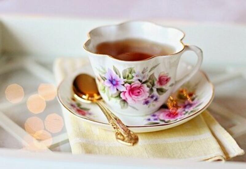 Диетолог предупредила об опасности кофе и чая для похудения