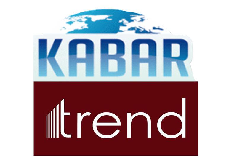 АМИ Trend и кыргызское агентство «Кабар» обсудили реализацию совместных проектов