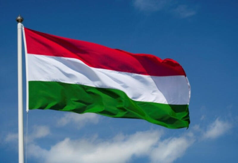 Посольство Венгрии в Азербайджане расширит сотрудничество с AzTV