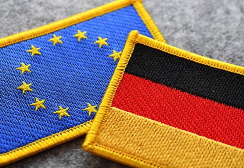 В Германии призвали к выходу из Евросоюза