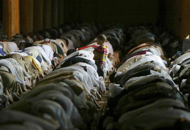 Начало Рамазана в некоторых арабских странах перенесли на другой день