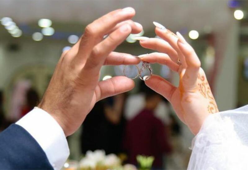 Сколько человек может участвовать в свадьбах в Азербайджане?
