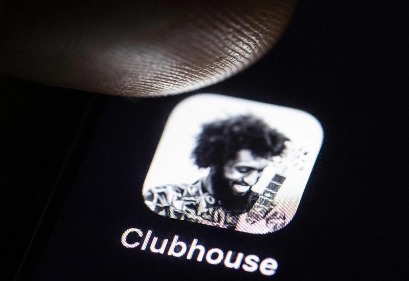 Гендиректор Clubhouse опроверг слухи об утечке данных пользователей