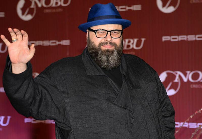 Максим Фадеев рассказал, как он смог похудеть на 115 кг