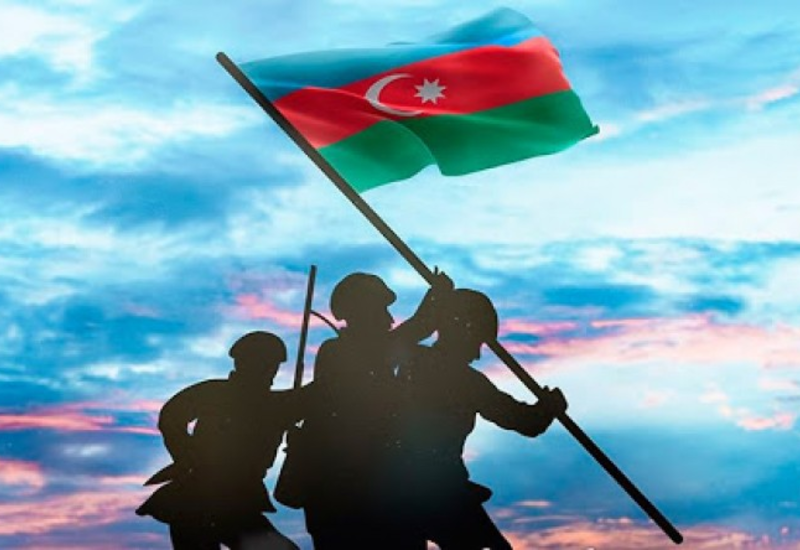 В Азербайджане создается единая информационная база о ветеранах войны