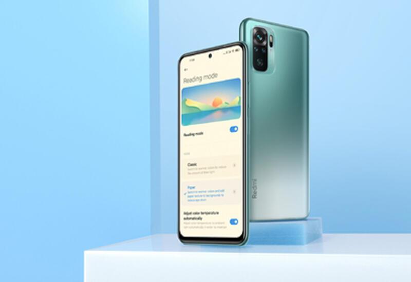 В смартфонах Xiaomi нашли брак