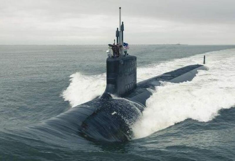 Стал известен фатальный недостаток подводных лодок ВМС США
