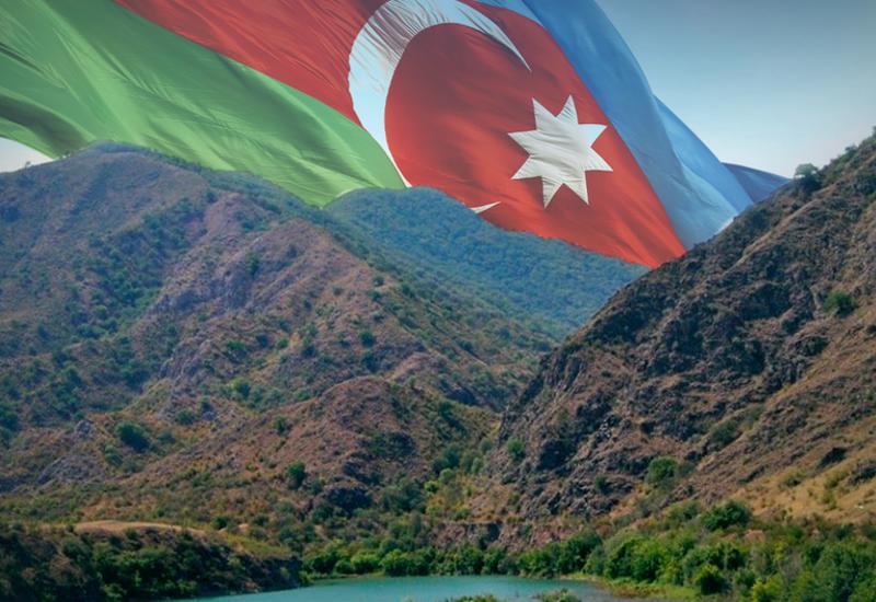 В Карабахе пора начинать чистить «авгиевы конюшни»