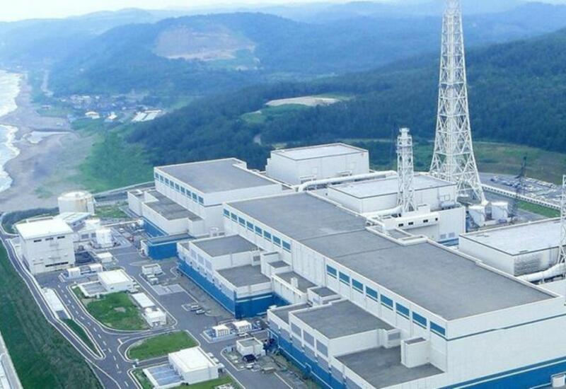 Работу самой мощной в Японии АЭС запретили