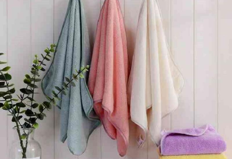 6 вещей, которые нужно мыть и стирать ежедневно