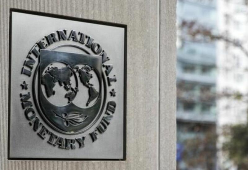 В Азербайджане рекордно увеличится денежная масса
