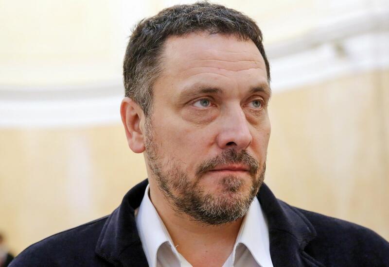 Как Симоньян Максима Шевченко унизить пыталась