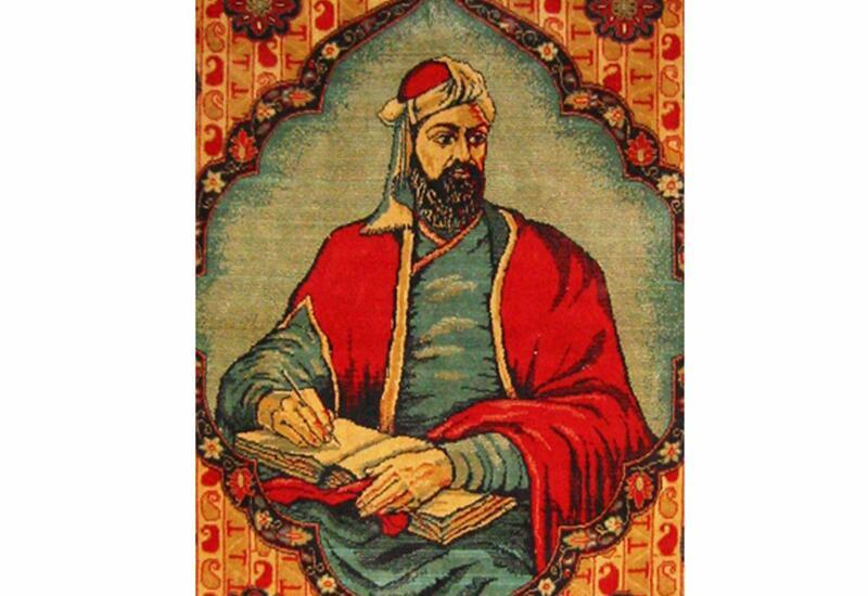 Наследие Низами Гянджеви в творчестве азербайджанских композиторов