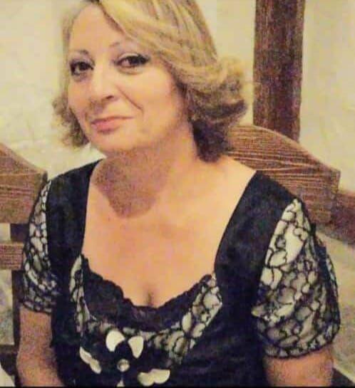 В Азербайджане еще одна учительница скончалась от коронавируса