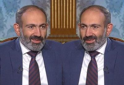 Раздвоение личности Пашиняна и предвыборная ситуация в Армении  - АКТУАЛЬНО