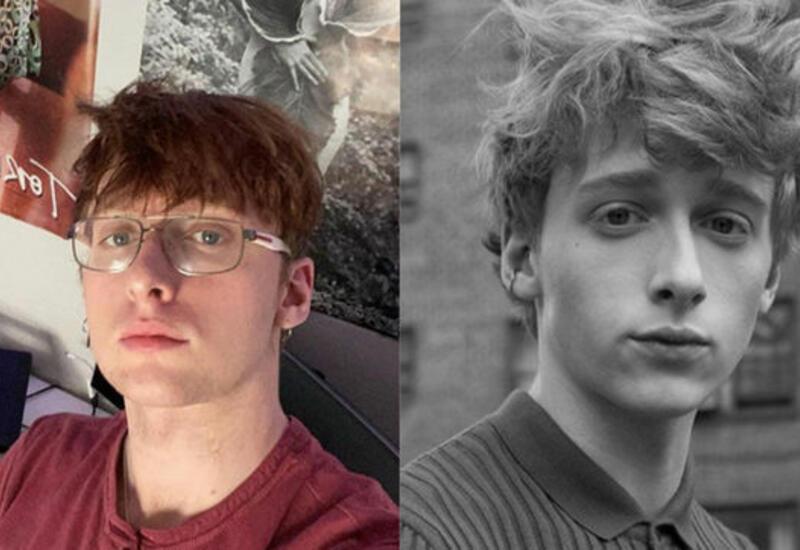 Популярный американский блогер умер в 24 года