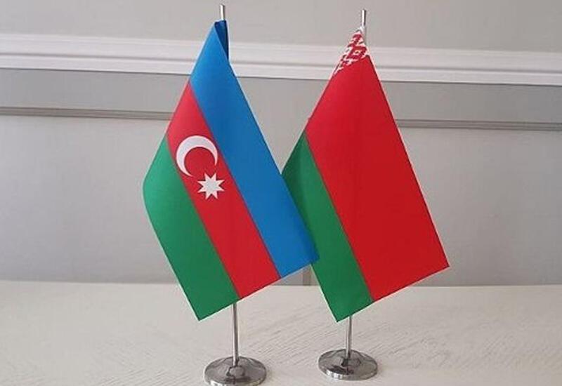 Азербайджан и Беларусь еще раз доказали, что доверяют друг другу