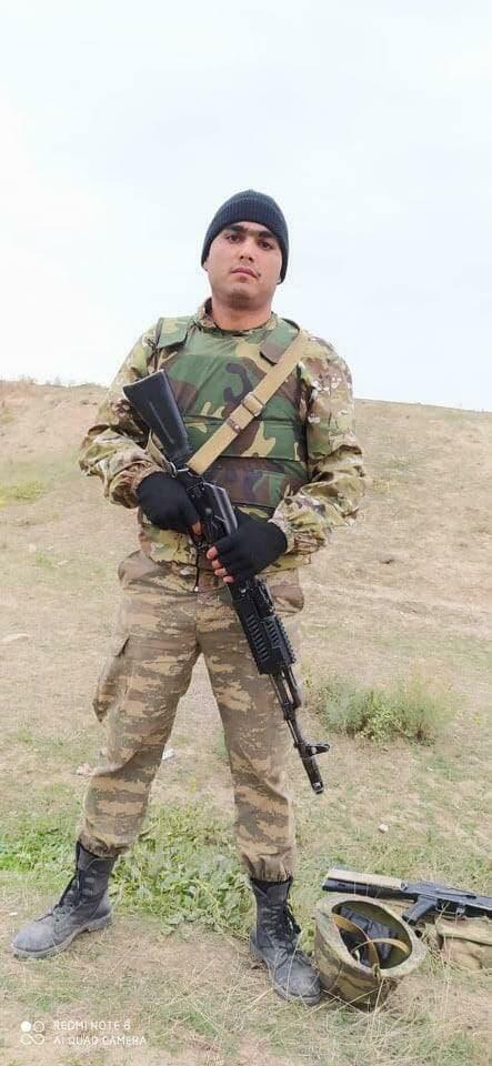 Скончался тяжелораненый ветеран Отечественной войны