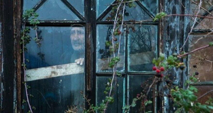Азербайджанский фильм «Последний» будет представлен на Роттердамском международном кинофестивале