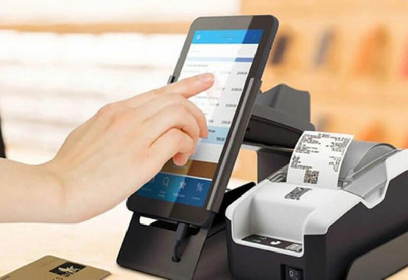 В Азербайджане с банковских карт стали снимать НДС?