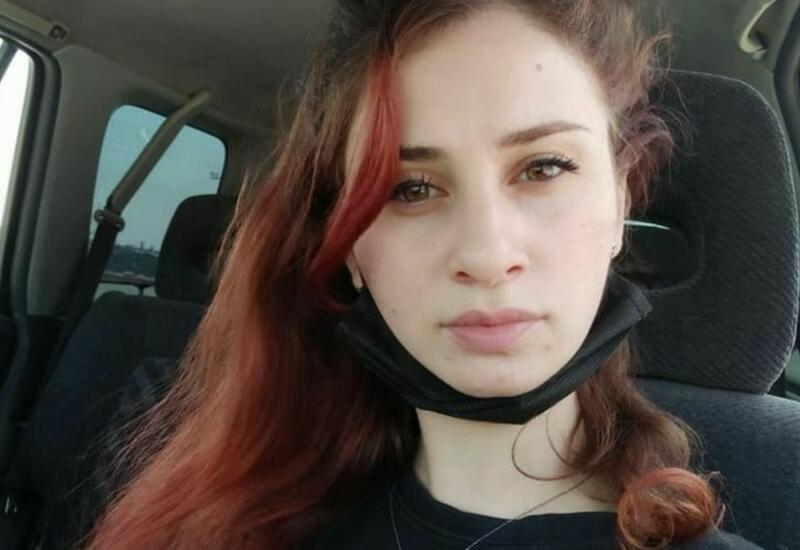 Пропавшая в Хырдалане женщина найдена в Турции