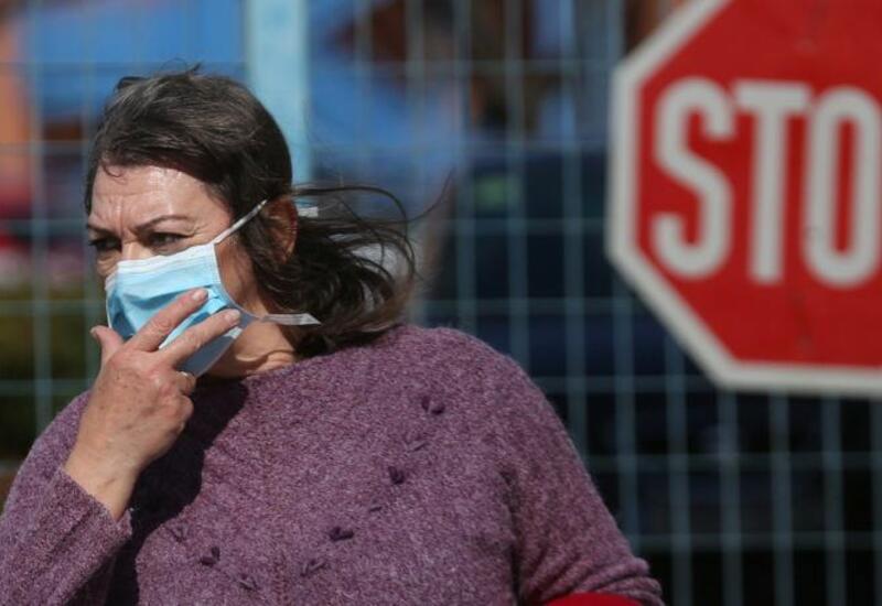 Австралия может открыть границы для вакцинированных от COVID-19