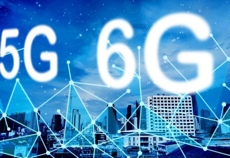 Раскрыты сроки запуска 6G