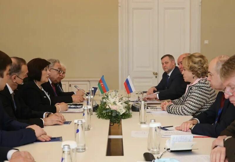 Заявление от 10 ноября крайне важно для обеспечения мира в регионе