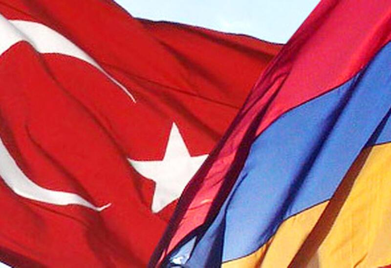У Армении нет ни исторических, ни юридических аргументов для обоснования факта т.н. «геноцида»