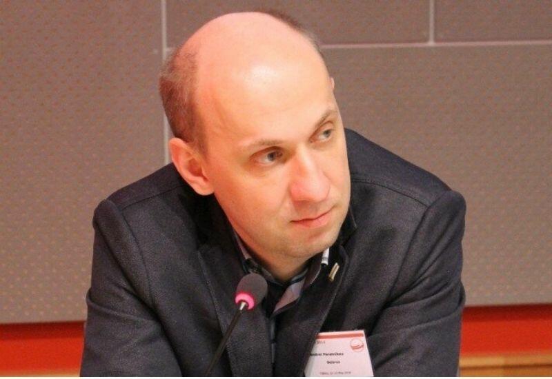 Рынок Азербайджана чрезвычайно важен для ВПК Беларуси