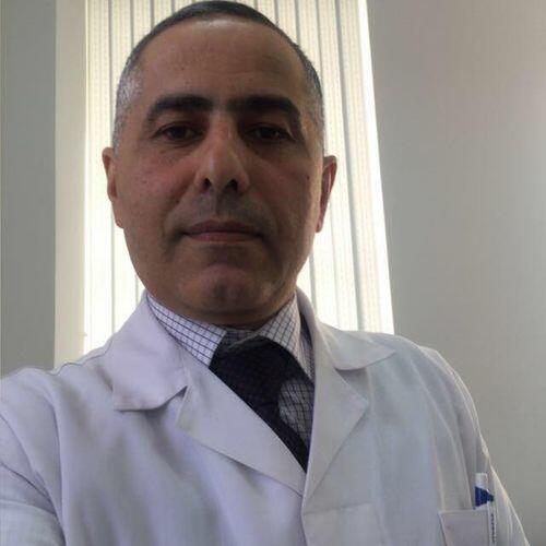 Преподаватель Медицинского университета умер от коронавируса