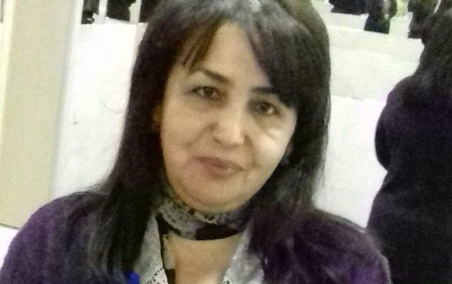 В Баку от коронавируса скончался школьный учитель