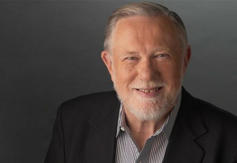 Скончался основатель компании Adobe