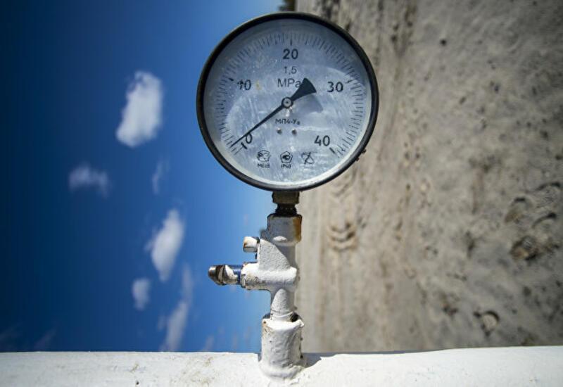 SOCAR планирует разработку новых газоконденсатных месторождений