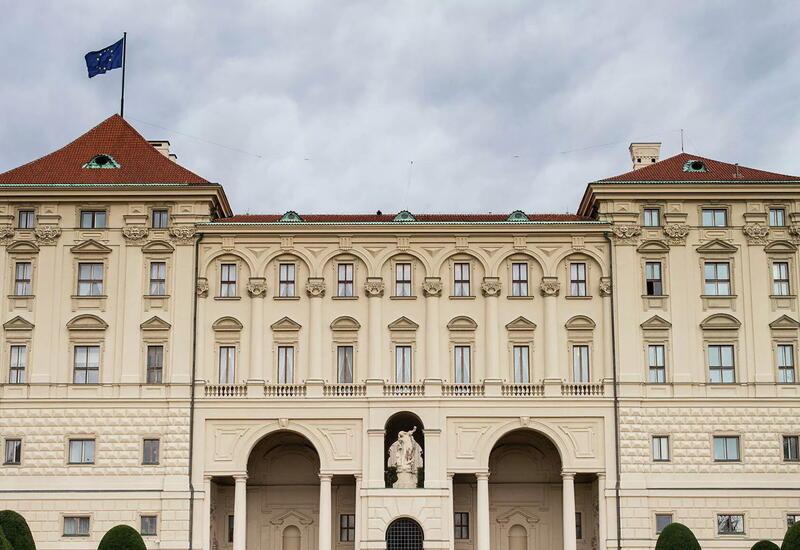 Глава МИД Чехии призвал союзников выслать российских дипломатов