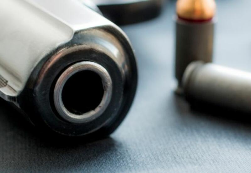 Жертвами стрельбы США стали 3 человека
