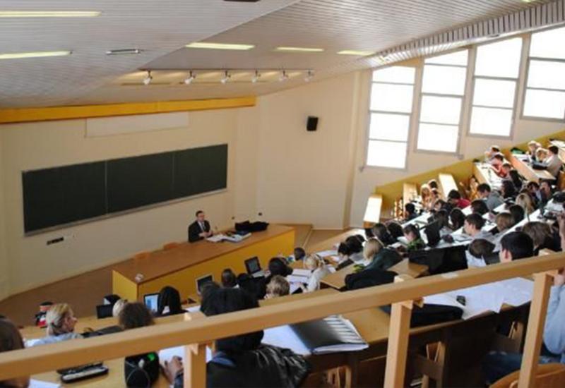 Государство оплатит обучение участников войны в подготовительных группах вузов
