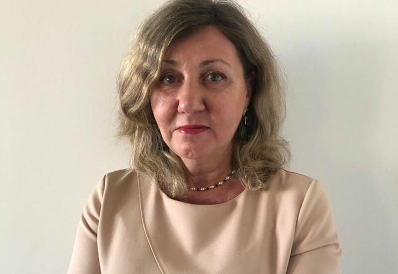 Пандемия коронавируса создала новые возможности для сотрудничества Латвии и Азербайджана