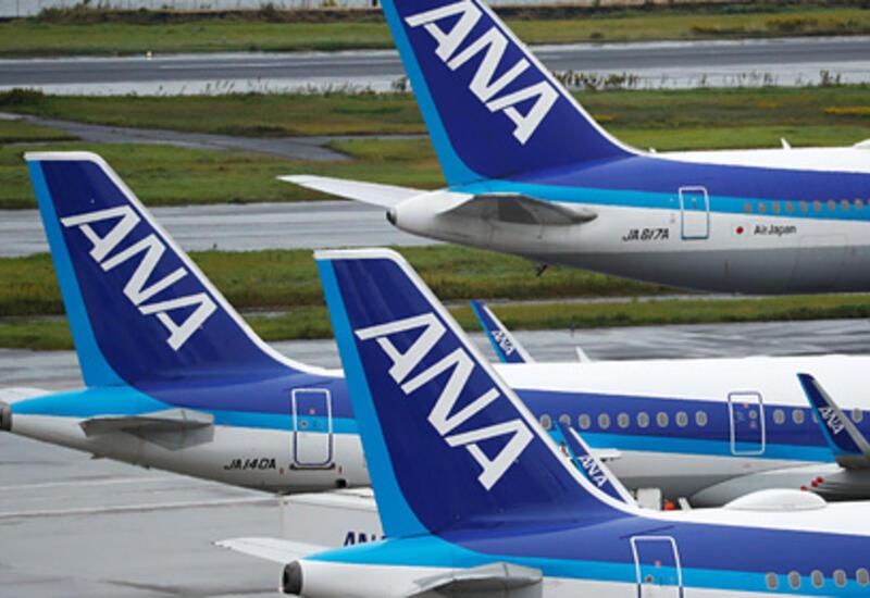 Летевший из Франции в Японию Boeing сел в России из-за инсульта у командира